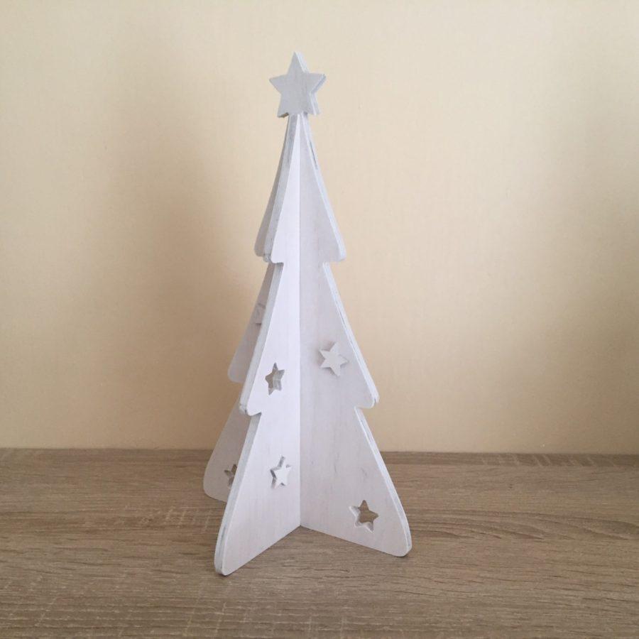Vánoční stromeček 28 cm