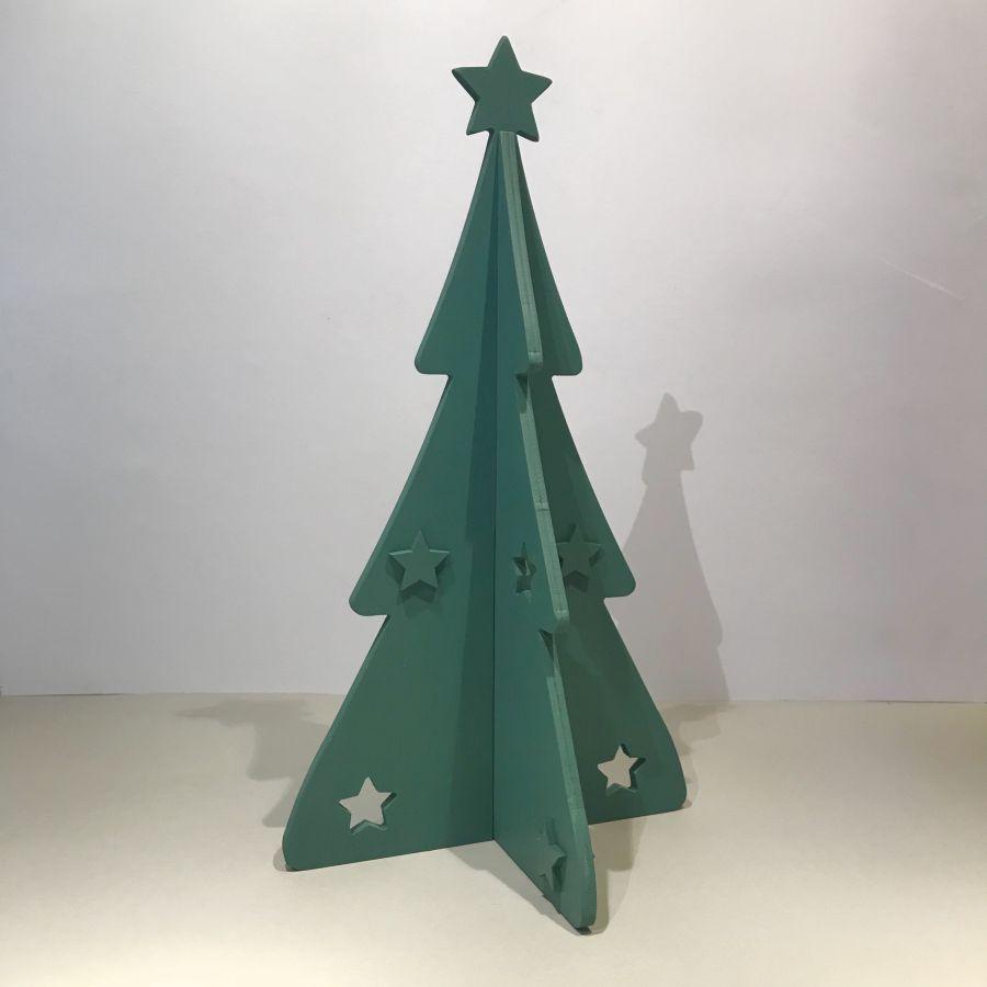 Vánoční stromeček 33 cm